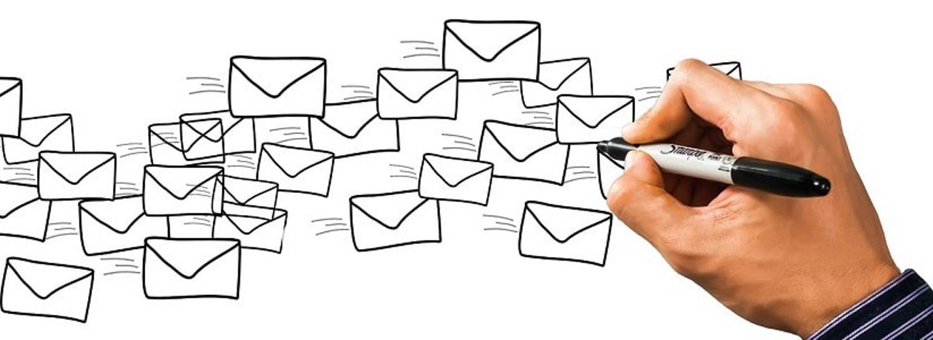 E Mail Bewerbung Schreiben Tipps Und Beispiele