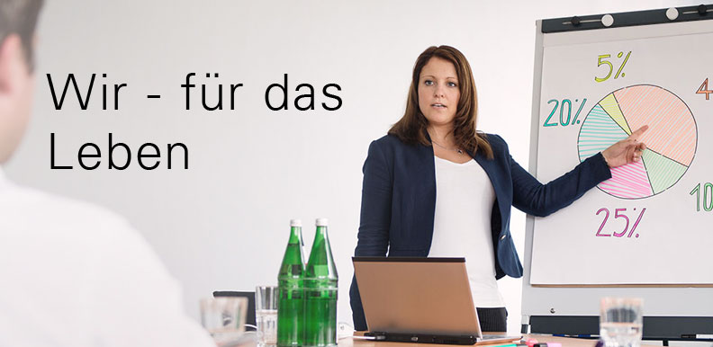 Industriekaufmann_aubi.jpg