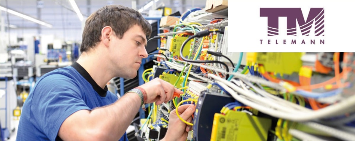 Ausbildungsvergütung Elektroniker