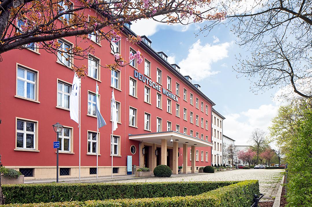 ausbildung und duales studium bei der deutsche wohnen se. Black Bedroom Furniture Sets. Home Design Ideas