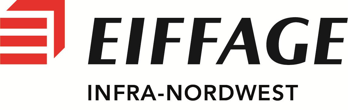 Infra-Nordwest