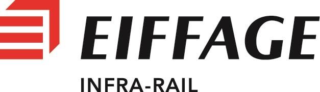 Infra-Rail
