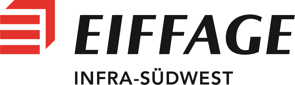 Infra-Südwest