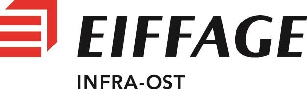 Infra-Ost